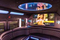 Partybus - Stardust II