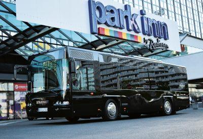 park_inn_hotel_transfer