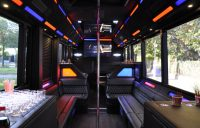 partybus-berlin-2016-tour-2