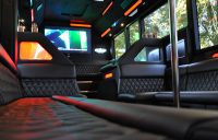 partybus-berlin-2016-tour-7