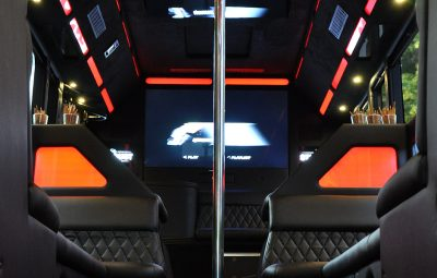 partybus-berlin-2016-tour-v3
